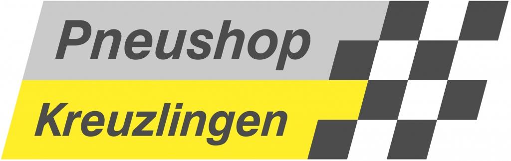 Signet Pneushop
